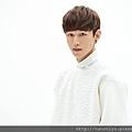 SeungHwan-2.jpg