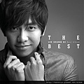 Lee Seung Gi - The Best.JPG