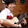 Smile Boy 2010.JPG
