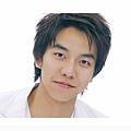 고해 - 디지탈싱글.JPG