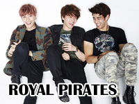 royal pirates.jpg