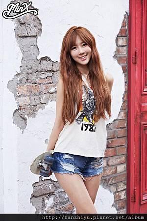 YooHyeon-2.jpg