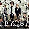 hotshot150703.png