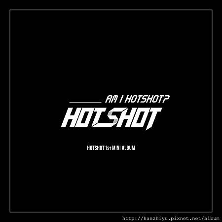 Am I Hotshot.jpg