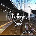Midnight Sun.jpg