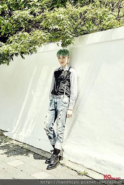 SungWoon.jpg