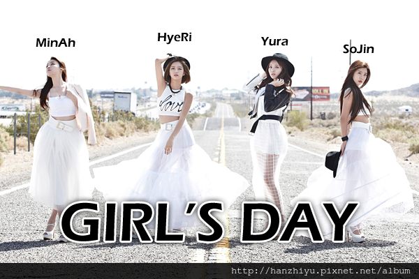 Girl's Day150709.png