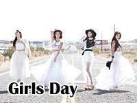 girl's day.jpg