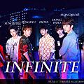 infinite150718.png