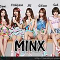 minx150702.png