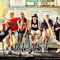beast150805.png
