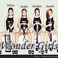 wonder girls150805.jpg