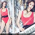 YeEun-3.jpg