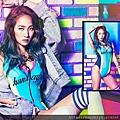 YeEun-6.jpg