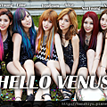 hello venus150805.png
