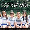gfriend150806.png