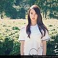 EunHa.jpg