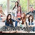 Sonamoo150806.png