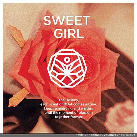 Sweet Girl.jpg