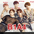 B1A4150813.png
