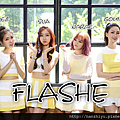Flashe150816.png