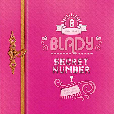 Secret Number.jpg