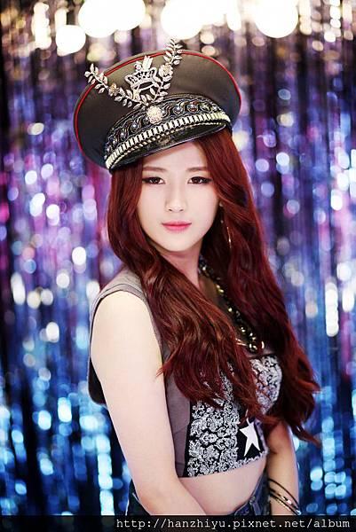 SeoYoon.jpg