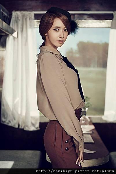 YoonA-3.jpg