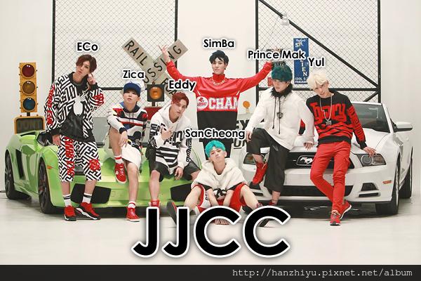 jjcc150829.png