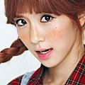 HyangSook-3.jpg