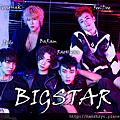 bigstar150906.png