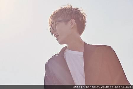 Jae.jpg