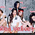 red velvet150914.png