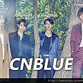 cnblue150914.png