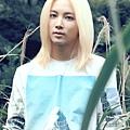 JeongHan.jpg