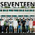 Seventeen150918.png