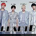 heartb150919.png