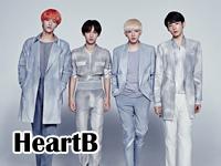heartb.jpg