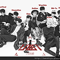 up10tion150922.png