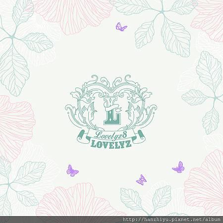Lovelyz8.jpg