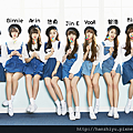 Oh My Girlc151011.png