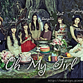 Oh My Girl151011.png