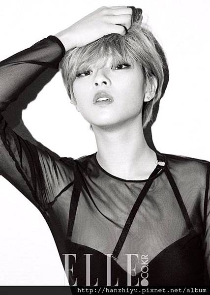 JungYeon.jpg