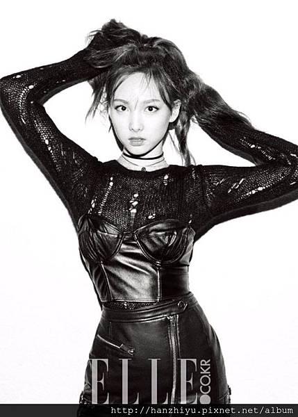 NaYeon.jpg