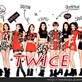 twice151207.png