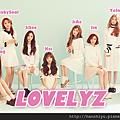 lovelyz151207.png