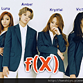 fx151208.png