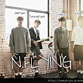 nflying151209.png
