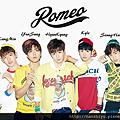 Romeo151210.png