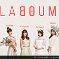 laboum151210.png